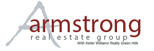 Armstrong Real Estate Group